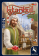 Istanbul (Special Offer)